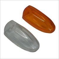 Custommized Plastic Moulded Components