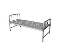 Hospital ME-A1 Flat Bed R00