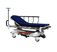 Hospital Patient Transportation Trolley MEM-F MEB041-3