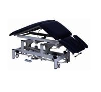 Hospital Electric Treatment Table EL05