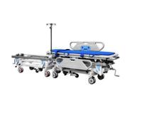 Hospital Operating Connecting Trolley EK-A