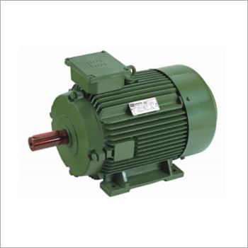 Standard Motors High Efficiency Motor