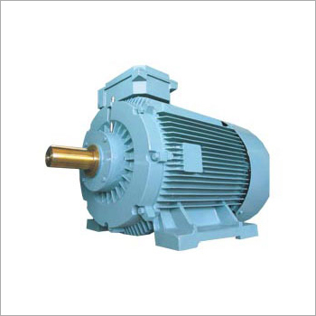 High Efficiency Power Horse Motor