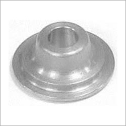 CYLINDER HEAD VALVE CAP