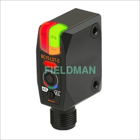 Color Mark Sensor-BC series