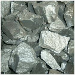 Ferro Aluminium Chips