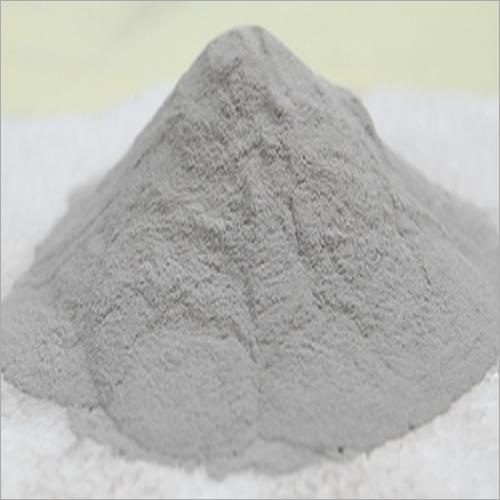 Pesticide Formulation Aluminium Powder