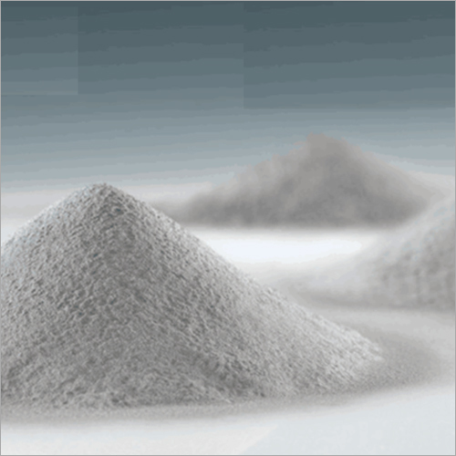 Atomized Aluminium Powder