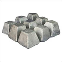 Aluminium Notchbar