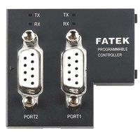 Fatek Advance PLCs