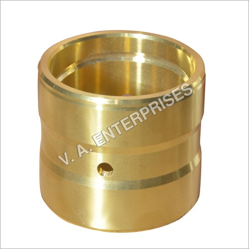 Part No-364 JCB Brass Bush