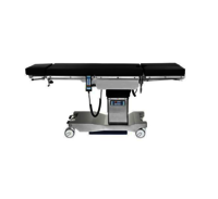 Hospital Electric Operating Table MEL-A