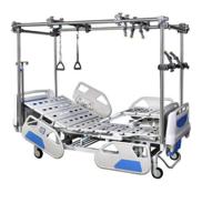 Hospital Manual Orthopedic Traction Bed MEG-4C wholesale only