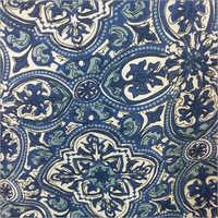 Cotton Designer Printer Fabric
