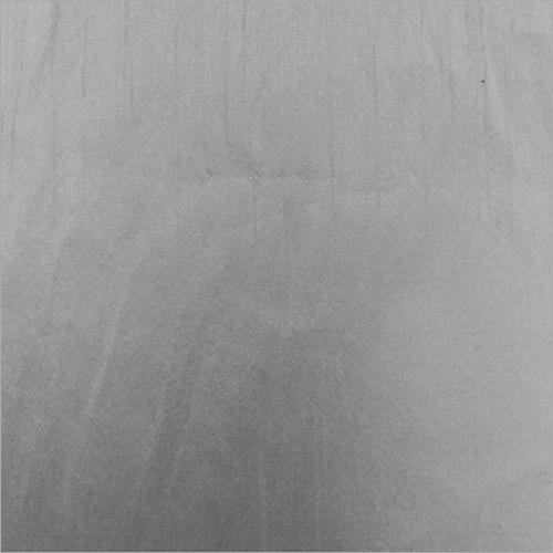 Cotton Graige Fabric
