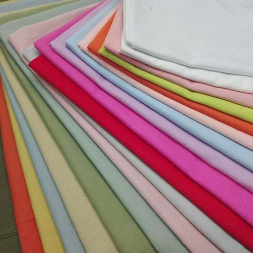 All types of PC Fabric