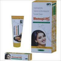 Memopi-HC Cream