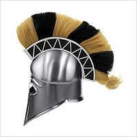 Armour Helmet
