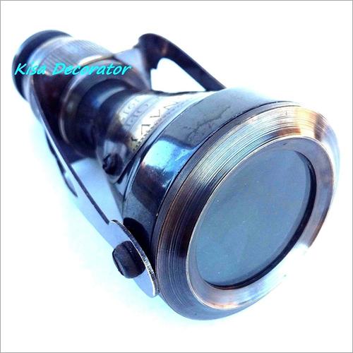 Single Binocular