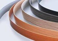 aluminum color pvc edge banding