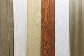 pvc edge banding  for kitchen