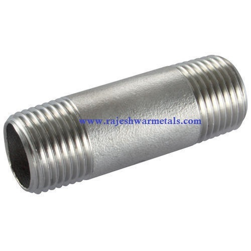Socket Weld Nipple