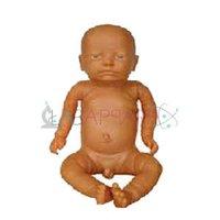 New Style Newborn Baby Model