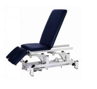 Hospital Electric Treatment Table EL032