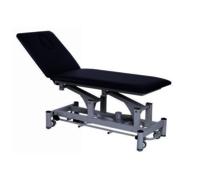 Hospital Electric Treatment Table EL02