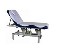 Hospital Electric Examination Table X26