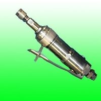 AIR PNEUMATIC HEAVY DUTY DIE GRINDER