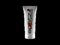 Deep Restore Body Cream