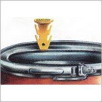 Drum Secure Security Seal