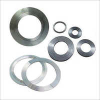 Camprofile Gaskets