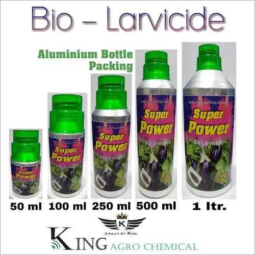larvicide bio pesticide