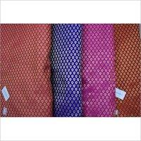 Silky Stain Fabrics