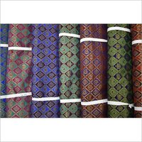 Mastani fabrics