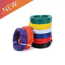 1 Meter UL1007 18AWG PVC Wire