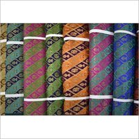 Mastani Jacquard Fabric