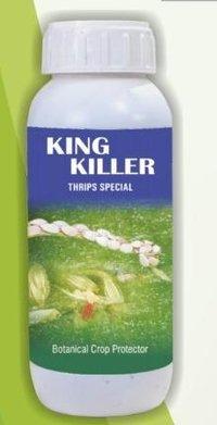 Thrips & mites bio pesticide
