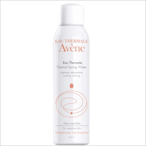 150ml Avène Thermal Spring Water Spray