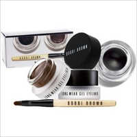 Eye Makeup Product