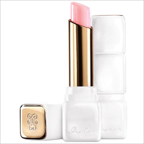 Kiss Kiss Rose Lipstick