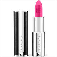 Le Rouge Intense Color Sensuously Mat Lipstick