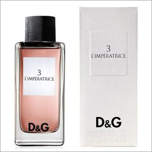 100 ml 3 L'Imperatrice EDT