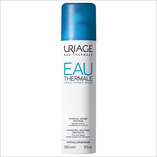 300ml Uriage Thermal Water Spray