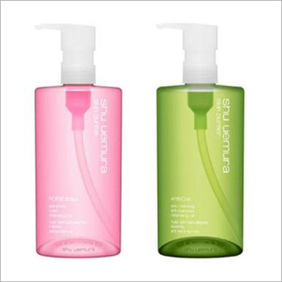 Sublime Beauty Cleansing Oil Duo Set 450ml