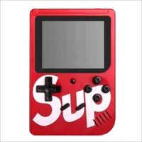 Portable Video Game