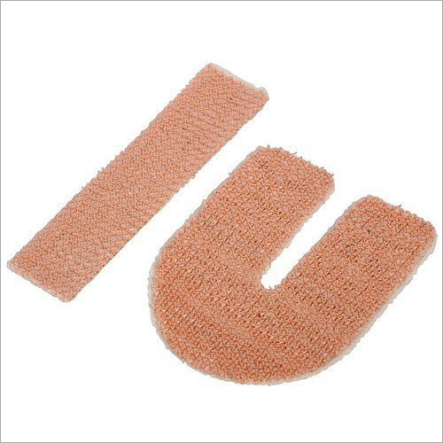 Polyaxial Cannula Fixator Bandage