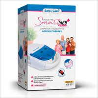 Smart NEB Nebulizer